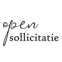 open sollicitatie horeca Open sollicitatie   Werken bij Wess Horeca Groep